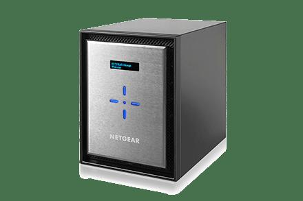 Storage and Power